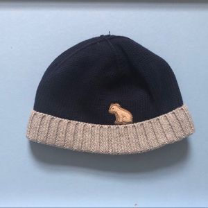 Janie and Jack baby hat 0-3M brand new